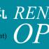 鳥取大丸がリニューアルオープン!化粧品フロアは9月8日(日)先行オープンで9月14日(土)に正式開業 -鳥取市